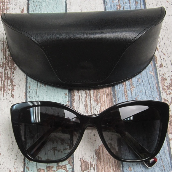 b37635761fa Dolce   Gabbana Accessories